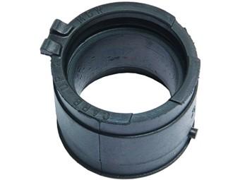 Vergaser Ansaugstutzen CBR600 F 99-00 4 Stück
