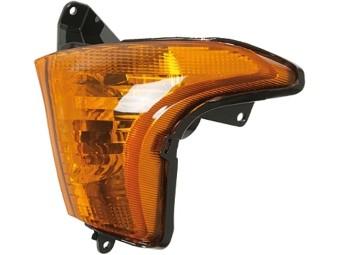 Verkleidungsblinker XL650 V Transalp
