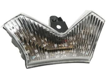 LED Rücklicht ZZR1400