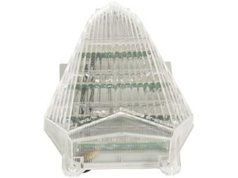 LED Rücklicht YZF R6