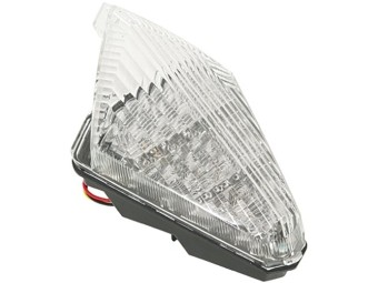 LED Rücklicht YZF R1 2007-2008