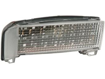 LED Rücklicht CBR600F 92-96