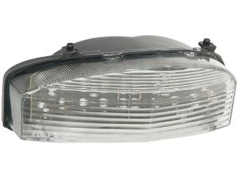 LED Rücklicht CBR900RR 00-01