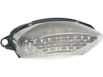 LED Rücklicht VTR1000F