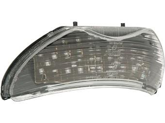 LED Rücklicht CBR600F CBR 600 F 99-00