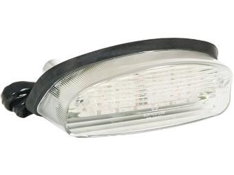 LED Rücklicht CBR1100XX 97-98