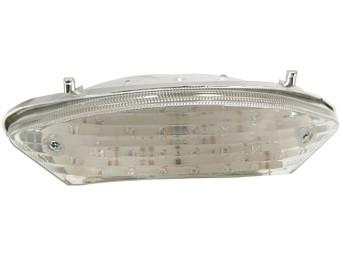 LED Rücklicht CB900