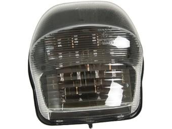 LED Rücklicht CBR1100XX  1999-2007