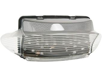 LED Rücklicht CBR600F