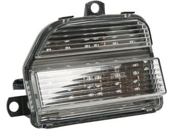 LED Rücklicht CBR900RR 93-95