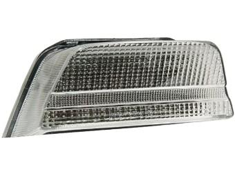LED Rücklicht ZRX1100 ZRX1200