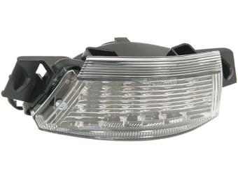 LED Rücklicht ER6 2006-2009
