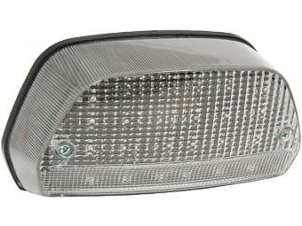 LED Rücklicht ZR400 ZR550
