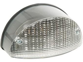 LED Rücklicht ZR750 Zephyr 91-99