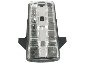 LED Rücklicht SV650 SV1000