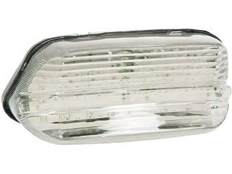 LED Rücklicht XJR1300 99-10