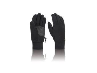 "Funktions-Handschuhe ""Waterproof Gloves"""