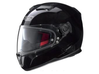 "Integral-Helm ""N86"", Dekor Classic"