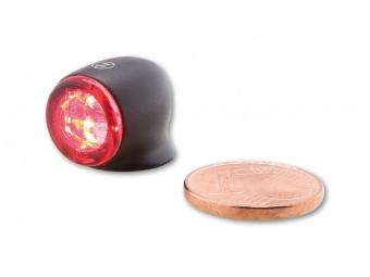 3in1 LED Rück-, Bremslicht, Blinker