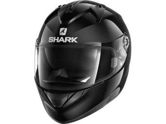 Helm RIDILL schwarz