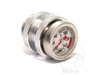 Ölthermometer GTR1400 VN1500 VN1600 Z440 ZL600 ZX10R ZZR1400