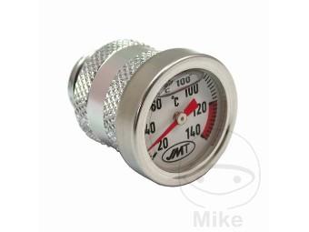 Ölthermometer Bonneville 01-09 Scrambler 06-09 Speedmaster 05-09 Thruxton 04-09