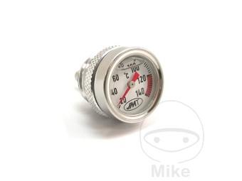 Ölthermometer FJR1300 FZR600/750/1000 FZS600 TDM850 XJ600/900 YZF600/700 R6