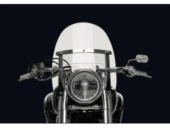 Windschild Ranger Heavy Duty VZ 1600 VN 1500 1600