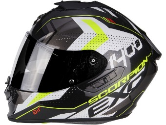 Motorradhelm EXO-1400 AIR TRIKA