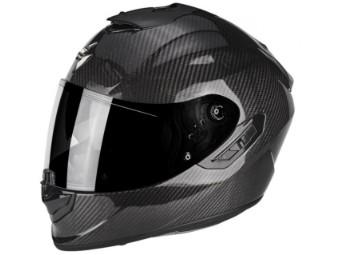 EXO 1400 Carbon Solid schwarz