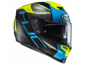 Helm RPHA70 VIAS