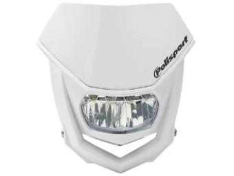 LED Scheinwerfermaske Halo