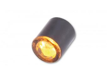 LED Blinker PROTON Modul Einbaublinker