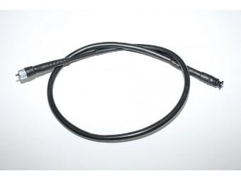 Tachowelle CB450 XL500