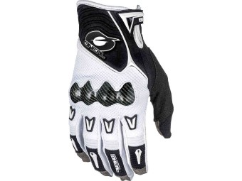 Butch Carbon Handschuh