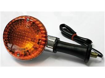 Blinker EN 500, ZL 600/1000, VN 1500, E-gepr.