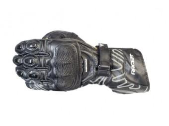 RACING Handschuhe High Speed