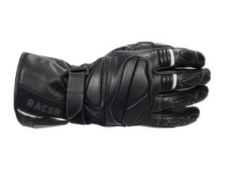 Handschuhe PSG1