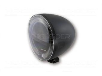 5 3/4 Zoll LED Hauptscheinwerfer CIRCLE