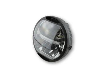LED Hauptscheinwerfer THUNDERBOLT