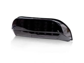 LED-Rücklicht XLN/ XJ600N/ S/ 900S, 92-02, getönt