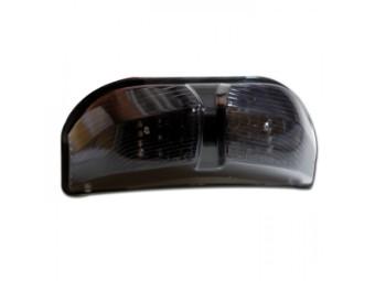 LED-Rücklicht Yamaha Fazer/FZ1 -14, Fazer/FZ8 -15