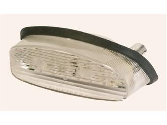 LED Rücklicht CB600 Hornet