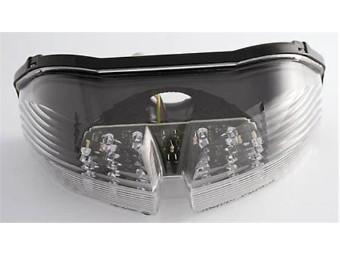 LED-Rücklicht, Yamaha FZ 1 Fazer