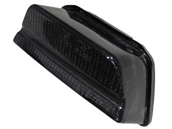 LED Rücklicht ZRX 1100/1200 getönt