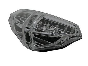 LED-Ruecklicht, Ducati 848/1098/1198