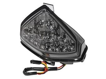LED-Rücklicht, getönt, CB1000 R