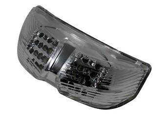 LED-Rücklicht FZ 1 Fazer