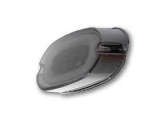 LED Rücklicht für diverse HD Modelle von 1973-1998