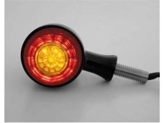 LED Rücklicht/Blinker COLORADO